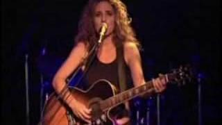 Soraya - En esta noche (En vivo)
