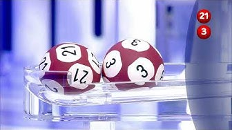 Tirage EuroMillions - My Million® du 13 mars 2020 - Résultat officiel - FDJ
