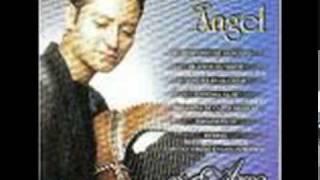 Manuel Angel - Emmanuelle (instrumental)