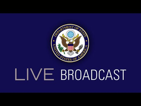 U.S. Federal Govt - cover