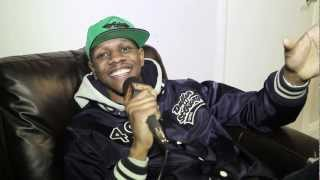 "#UkRapStorySoFar: Giggs reflects on the success of ""Talking The Hardest"" 