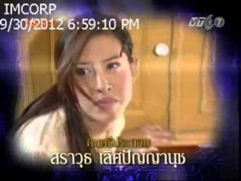 """TodayTV - """"CHUYỆN TÌNH LỌ LEM"""" casting"""