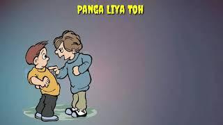Har Ek Friend Kamina Hota Hai songs WhatsApp status