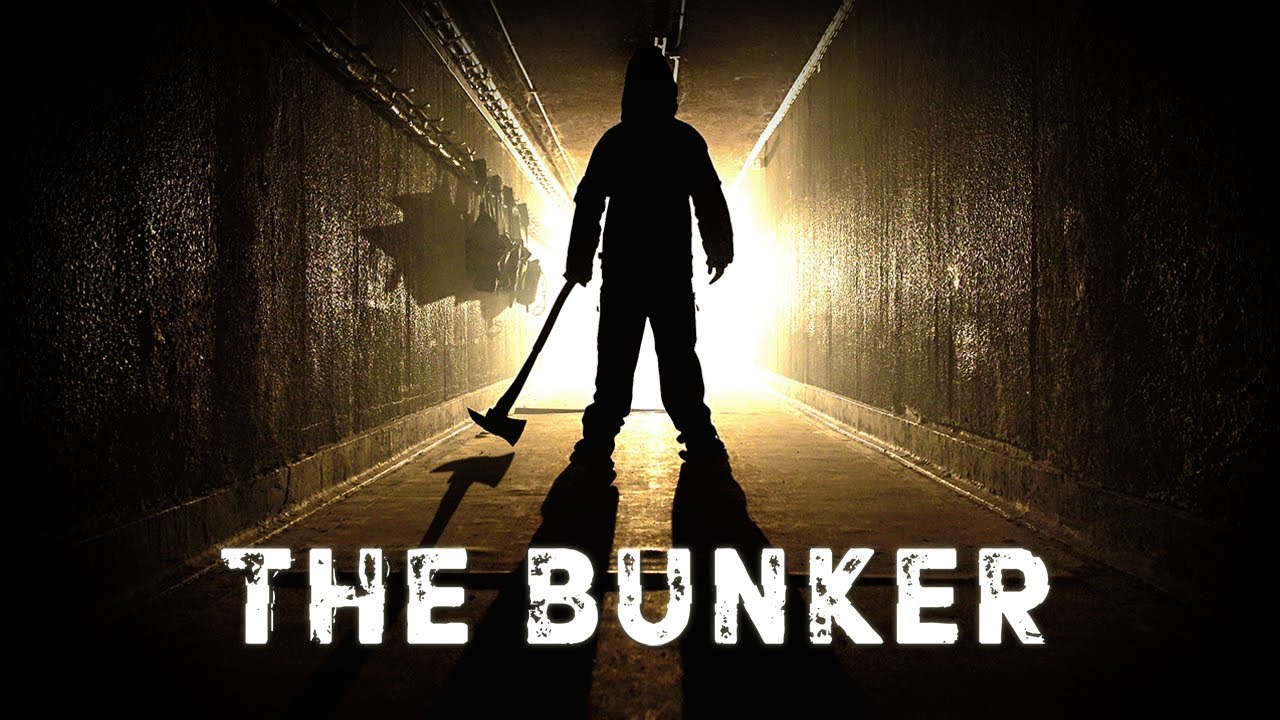 Análisis] The Bunker - Nintenderos - Nintendo Switch, Switch Lite and 3DS