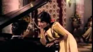 Video Tamil Movie Song   Vennira Aadai   Enna Enna Vaarthaigalo download MP3, 3GP, MP4, WEBM, AVI, FLV Oktober 2018