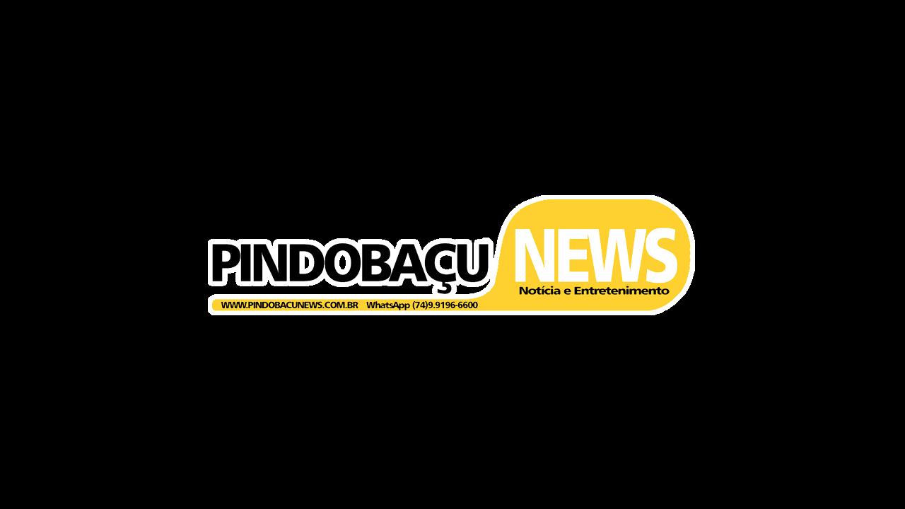 Pindobaçu News