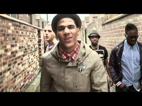 Kid British - Our House [Is Dadless] (Bimbo Jones Vocal Mix Edit).mpg