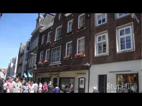 Venlo, Netherlands