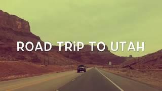 The Ultimate Utah National Parks Road Trip, Moab, Utah, USA, USA Travel
