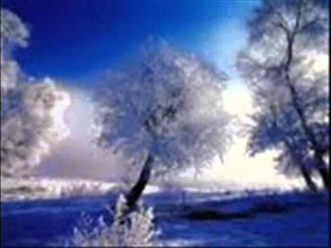 Snow Angel instrumental