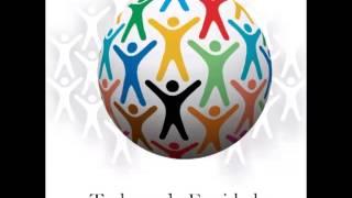 Determinantes Sociais: Conceito e Ação para a Promoção da Saúde