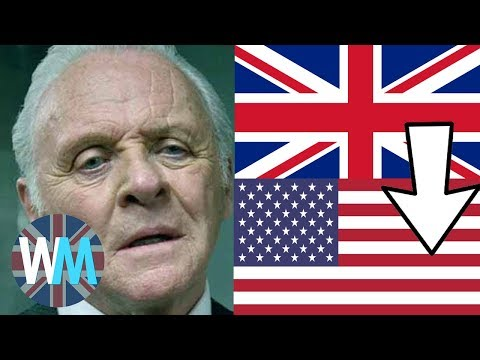 Top 10 Brits Who Changed Their Citizenship