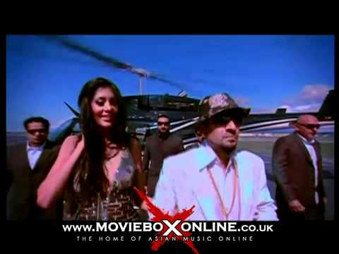 JAZZY B  RAMBO. my best song