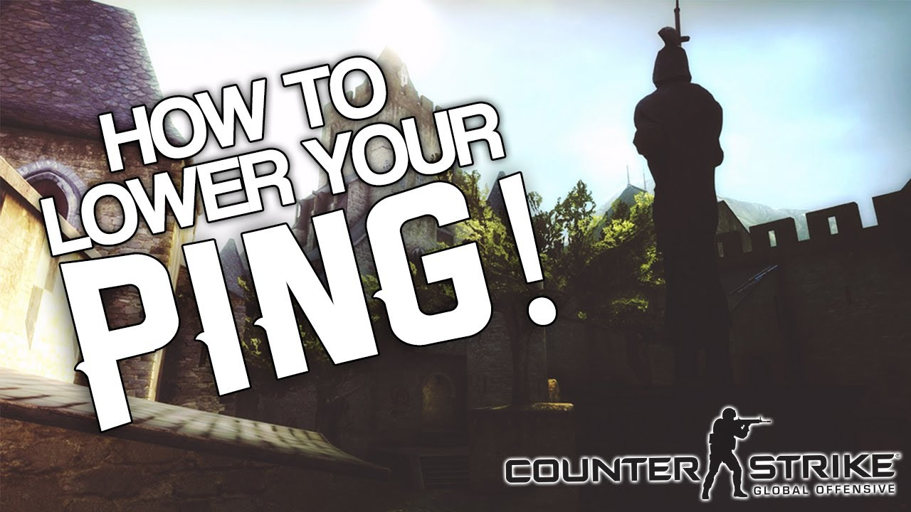 10 matchmaking commands