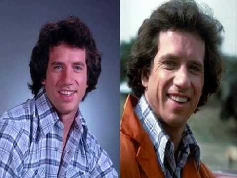 Tom Wopat - Not Enough Love