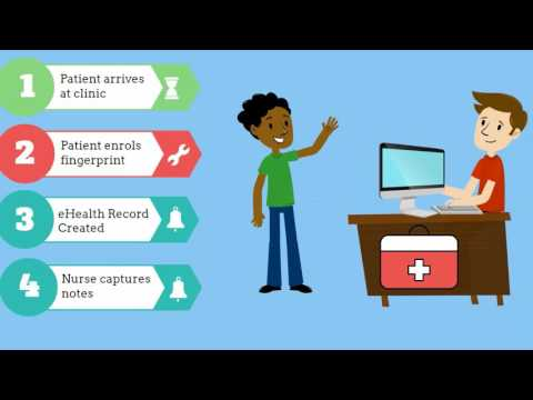 cloud computing on healthcare Data is omnipresent the healthcare industry is no exception to this fact as the cloud takes over technology at an exponential rate.