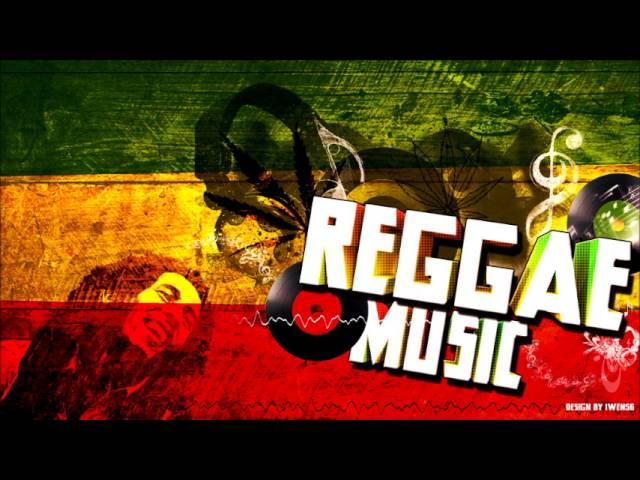 june-lodge-someone-loves-you-honey-reggae-reggae-channel