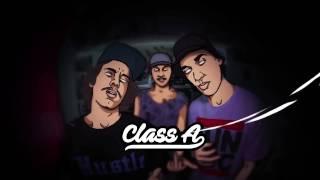 """Canal oficial da Banda """"Class A"""" Hashtags oficiais: #ClassA #ClassA..."""