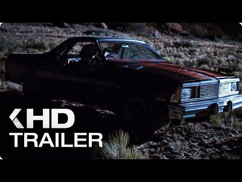EL CAMINO: Breaking Bad Movie Teaser Trailer 2 (2019) Netflix