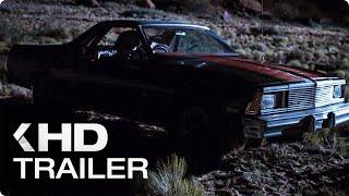 EL CAMINO: Breaking Bad Movie Teaser Trailer 2 (2019) Netflix