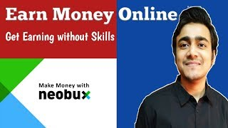 Earn money online from neobux | job home. referral link - https://www.neobux.com/?r=rajdeepytg in this video, i described how to mone...
