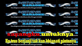 Lagu Karaoke Full Lirik Tanpa Vokal Ada Band Yang Terbaik Bagimu