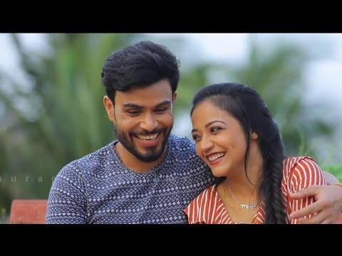 Download DESI TADKA |  HINDI SHORT FILMS | MISHTI BASU RANJEET JHA | DEV SHORT FILMS