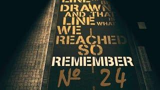 Wiz Khalifa – See You Again ft. Charlie Puth [Furious 7 Soundtrack] №24