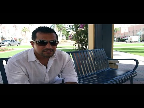 Pejman Ghadimi 6 Figures by 18, Millionaire By 25 And Helping Entrepreneurs Worldwide
