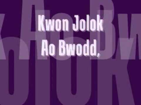 lKwonlJoloklAolBwodd; Bbby, jSANTOS