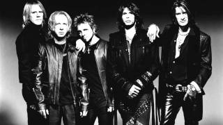 Aerosmith Ft. Kevlarji - Dream On (Violin Instrumental Version)