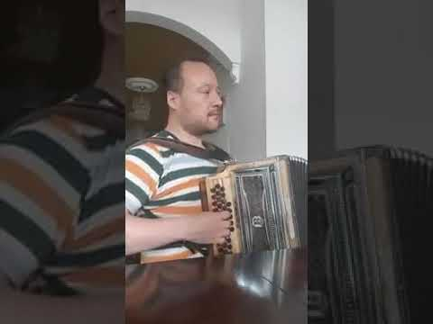 Butolen - Test Harmonike
