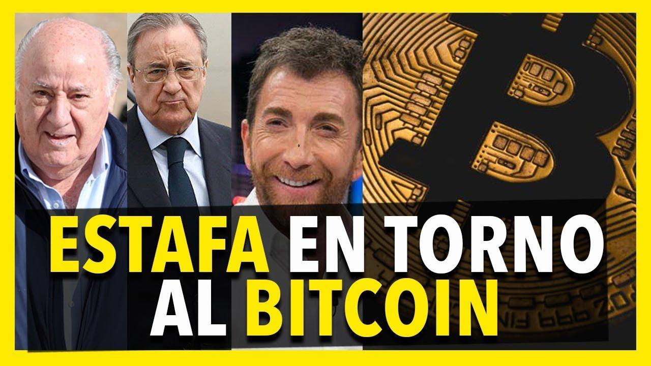 anonymous binary option trading bitcoin profit el hormiguero