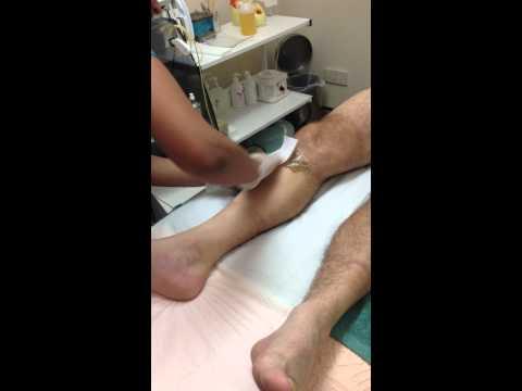 Leg Waxing 002