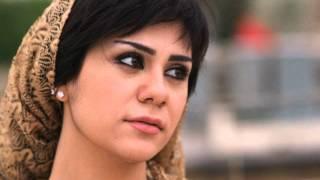 لينا شماميان - يا مسافرة في البحر