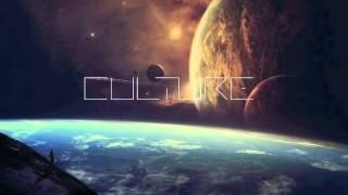 Culture - Warped (Original Mix)