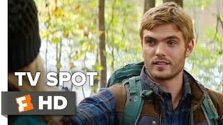 The 5th Wave TV SPOT - I Will Be Ready (2016) - Chloë Grace Moretz, Maika Monroe Movie HD