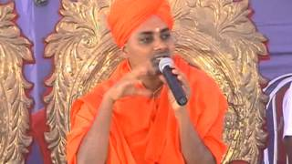 Video koppal saraswati vidyamandir srigavimath swamiji speach koppal school download MP3, 3GP, MP4, WEBM, AVI, FLV Juli 2018