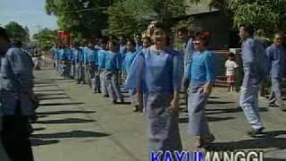 videoke - (opm) mga kababayan ko
