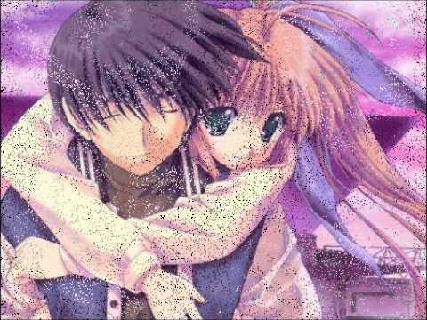 Anime fotos mix-Just a dream-GirlsfanyaoiBL