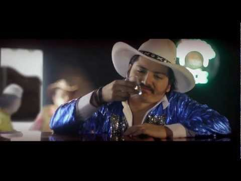 Los Ajenos - Mireya (Everybody loves You) (Video Oficial)