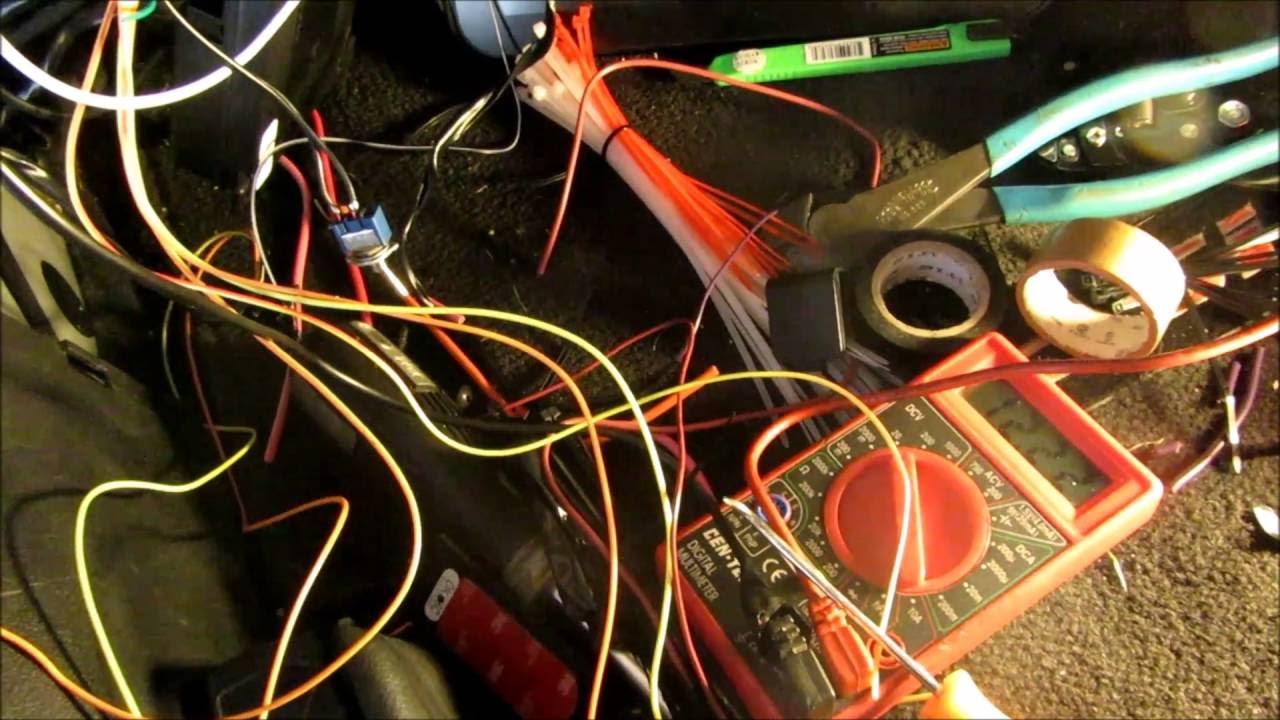 2002 honda civic si ep3 viper 4806vdball2 manual transmission 2002 honda civic si ep3 viper 4806vdball2 manual transmission remote start install part 2 of 2 youtube swarovskicordoba Image collections