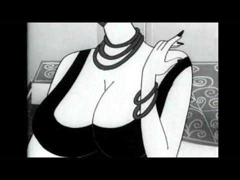 Шпионские игры - cinema