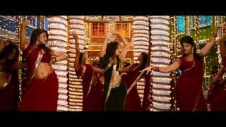 Maula Maula - Singham (2011)  BluRay  Music Full Video