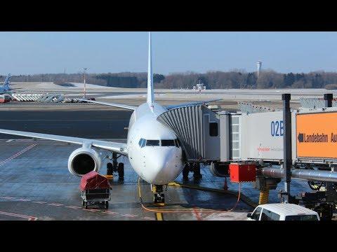 trip-report-eurowings-hamburg-düsseldorf-boeing-737-800-(economy)-op-by-tuifly