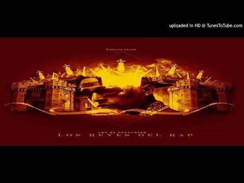 �engo Flow Feat. D.OZi - Glopeta No Se Callen (Los Reyes Del Rap)