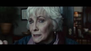 Split  2017 (Trailer ) Русская озвучка