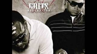 Watch Grits We Dont Play video