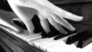Nina Lelchuk - Mendelssohn Scherzo in E minor op 16 no 2