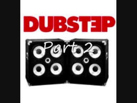 25 Min Dubstep Mix Part 2